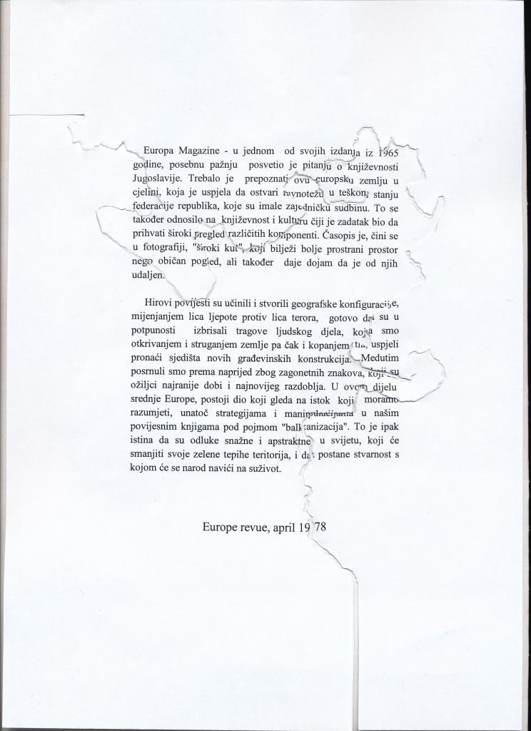 1978_2011c