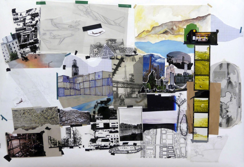 Collage_1