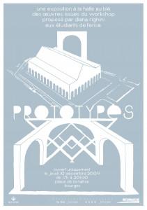 PROTOTYPES_BOURGES