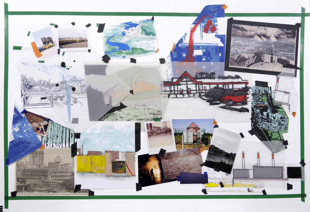 collage-6