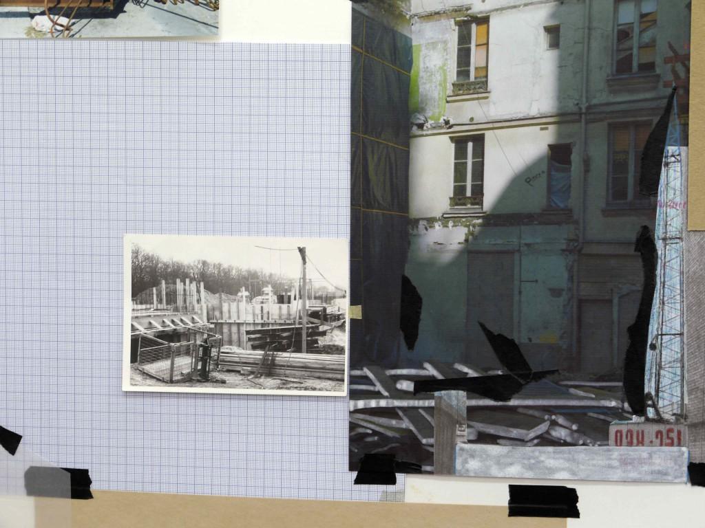 collage-8-detail