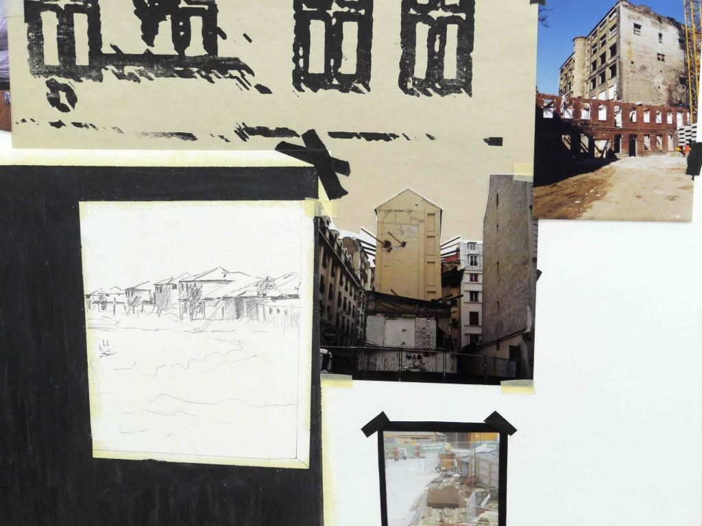 collage-8-detail-2