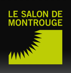 salon de montrouge