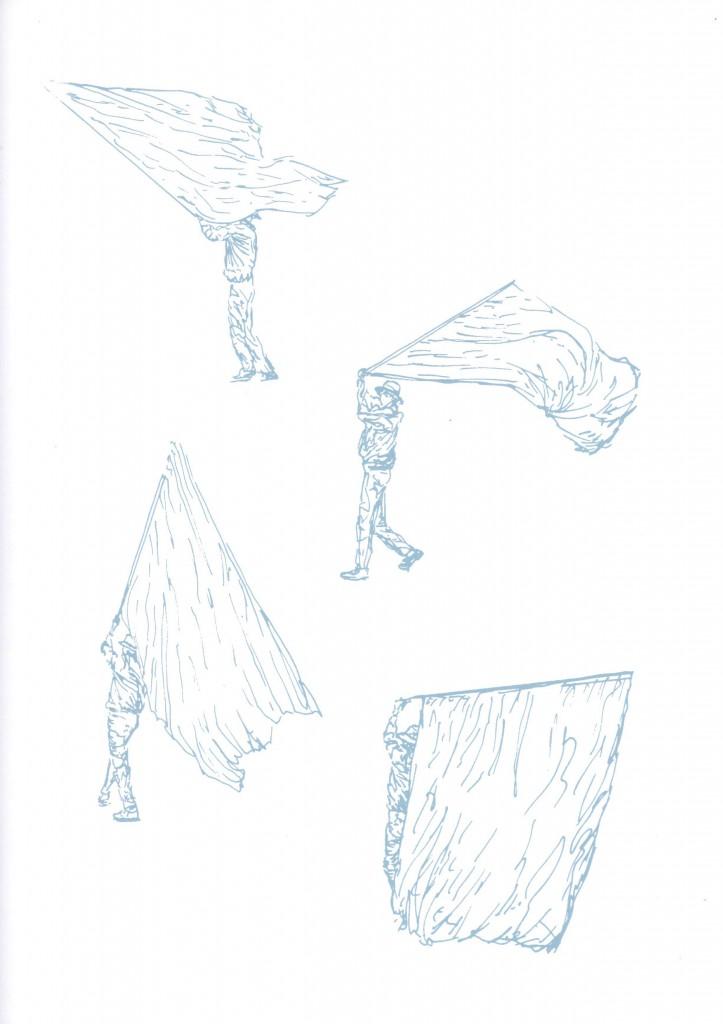 un-drapeau-flottera_14