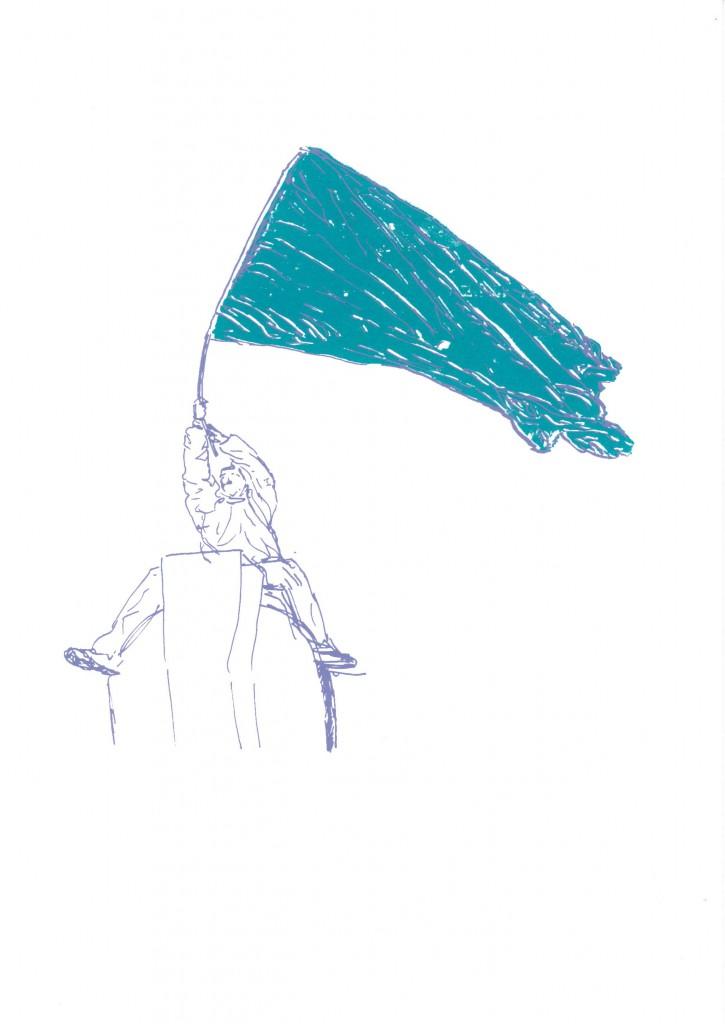 un-drapeau-flottera_21