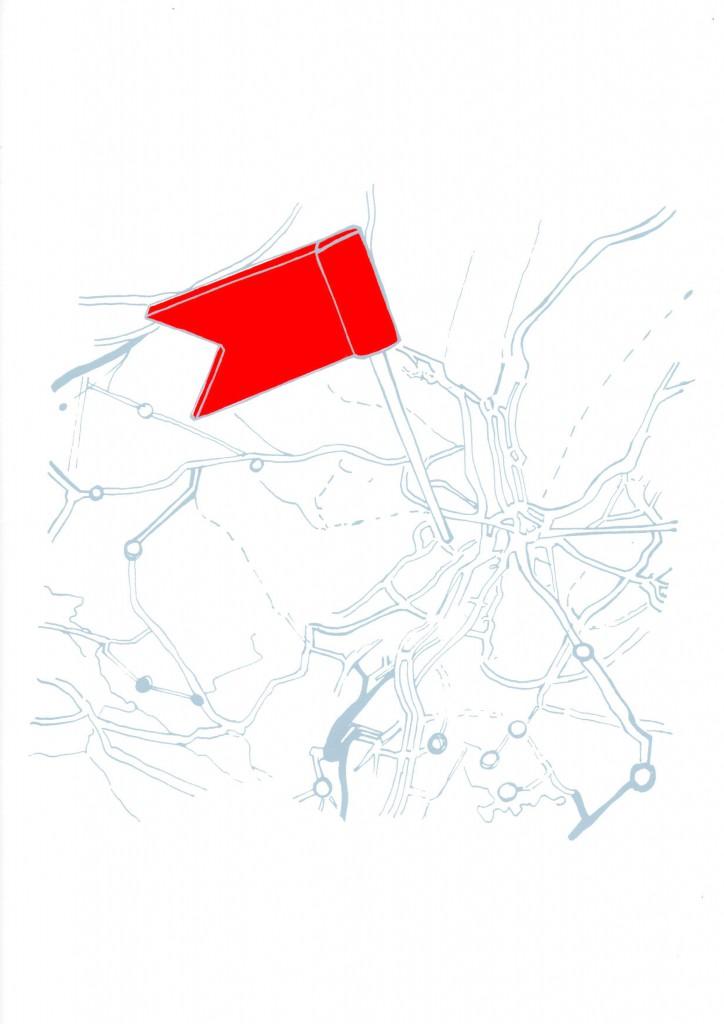 un-drapeau-flottera_30