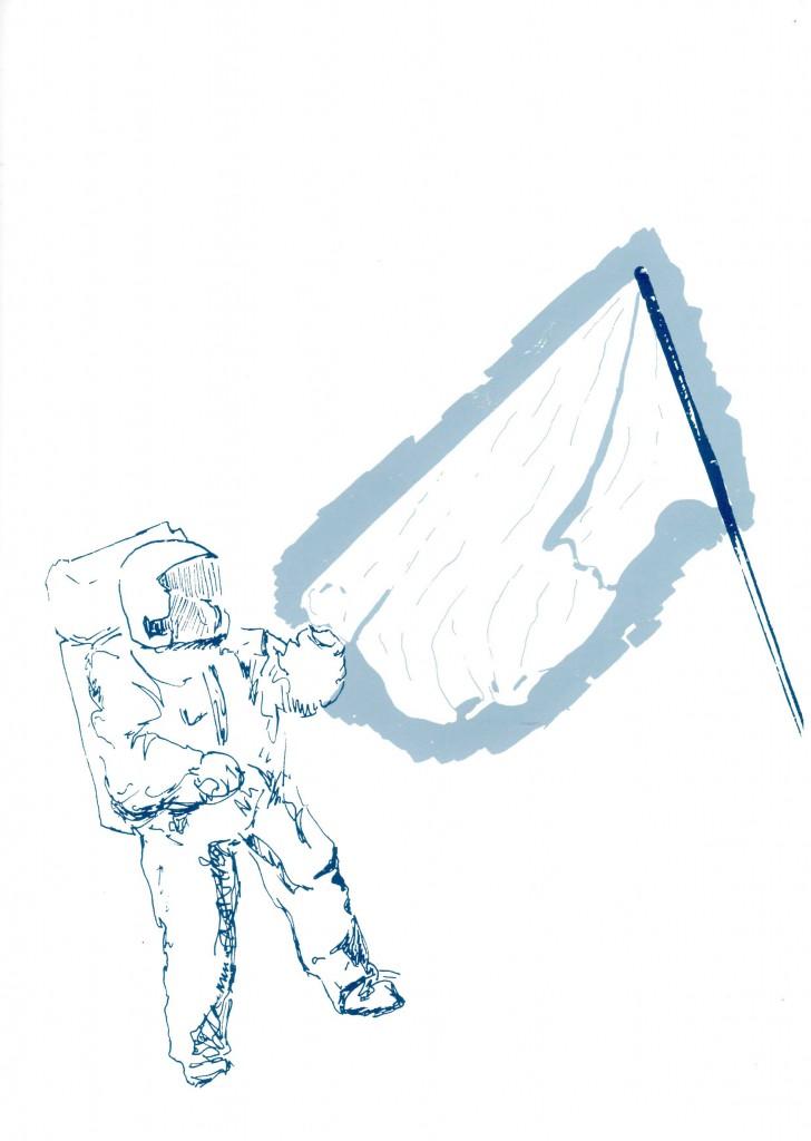 un-drapeau-flottera_35